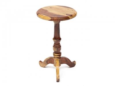 Кофейный стол Бомбей - 0237 палисандр, натуральный