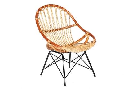 Кресло Secret De Maison Petunia (mod.01-5088-sp-kd/1-1)