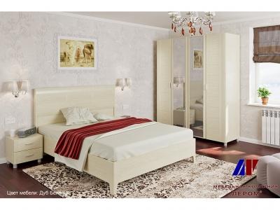 Спальня Камелия набор 4