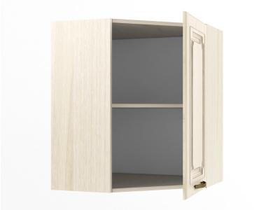 Верхний шкаф В 420 720х600х600х300 Грецкий орех