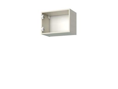 Шкаф навесной 500х360х300 ПН-50 лён