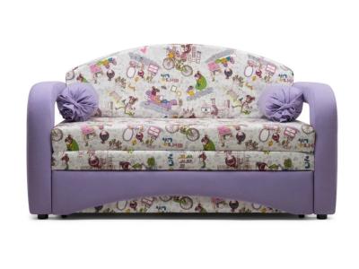 Кресло-кровать Антошка артикул 10301