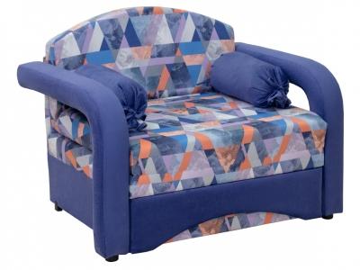 Кресло-кровать Антошка артикул 02