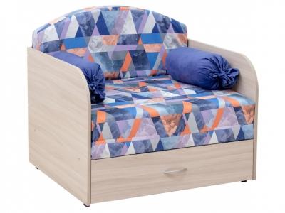 Кресло-кровать Антошка 1 артикул 02