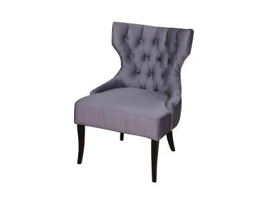 Кресло Фабио