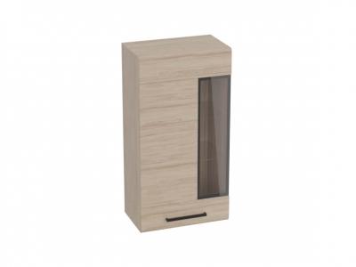 Шкаф-витрина Кёльн 595х335х1145