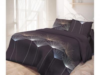 Комплект постельного белья Самойловский Текстиль 1,5СП Настроение (арт. 7142404)