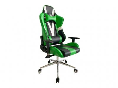 Компьютерное кресло 125 RC