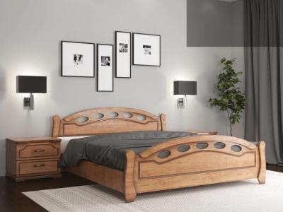 Кровать Амина
