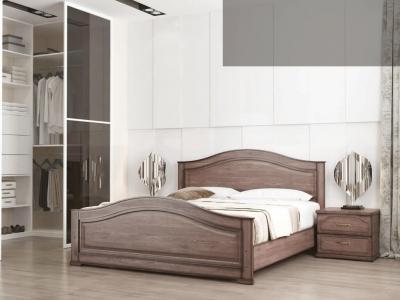 Кровать Стиль 1