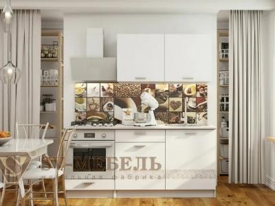 Кухонный гарнитур Джаз 1800