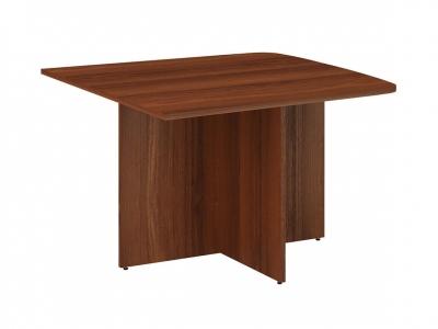 Приставка к конференц-столу 82.32 Лидер 1200х1200х750