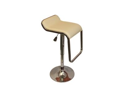 Барный стул Лого LM-3021 кремовый