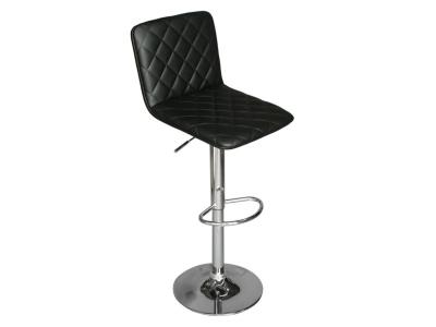 Барный стул Лого LM-5003 черный