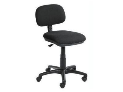 Компьютерное кресло Сеньор