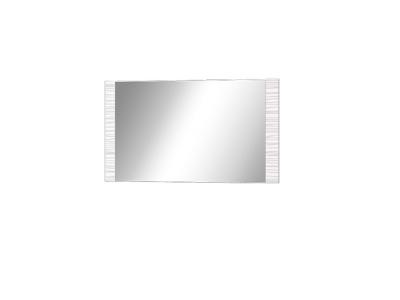 Зеркало настенное Мишель 900