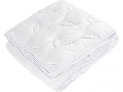 Одеяло SPA Tex Полиэстер (Арома-релакс С Запахом Шоколад 200/220