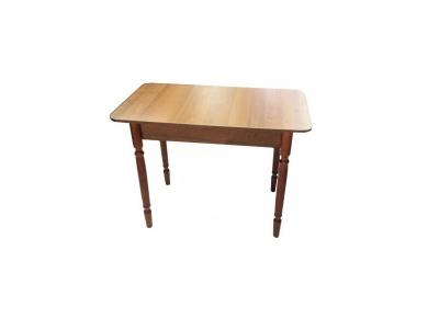 Стол обеденный Прямоугольный орех