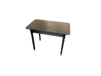 Стол обеденный Прямоугольный венге