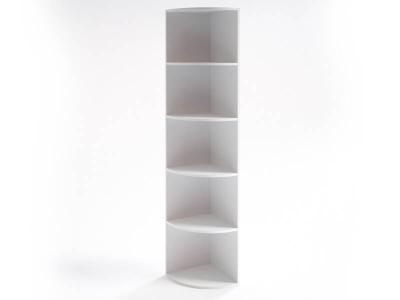 Шкаф угловой НШ-16 Белый