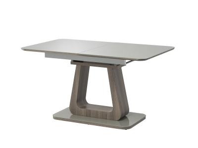 Стол обеденный ОКТ 2144 капучино