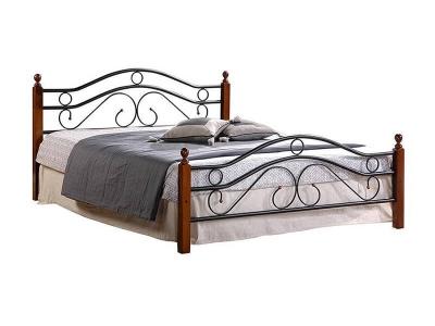 Кровать At-803 140х200