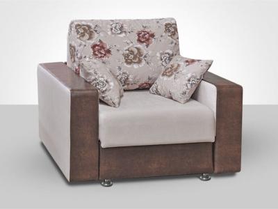 Кресло-кровать Виктория 4